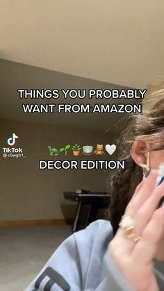 Indie Room Decor, Cute Bedroom Decor, Bedroom Decor For Teen Girls, Room Design Bedroom, Teen Room Decor, Aesthetic Room Decor, Room Ideas Bedroom, Bedroom Inspo, Cute Room Ideas