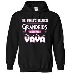 Yaya-10mau - #gift for him #appreciation gift. CLICK HERE => https://www.sunfrog.com/LifeStyle/Yaya-10mau-2086-Black-Hoodie.html?68278