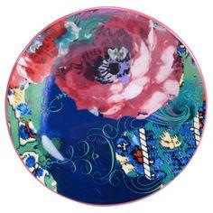 Tracy Porter VIVRE Salad Dessert Plate 6119010 | Tracy Porter ...