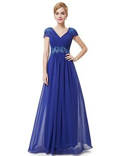 Ever Pretty Womens Formal Floor Length Ruched Bridesmaids... https://www.amazon.com/dp/B00VLMIVVG/ref=cm_sw_r_pi_dp_x_83C.xbDBGG0AT