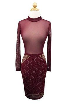 45028d64e95 25 Best Trendy tshirt dress collection images