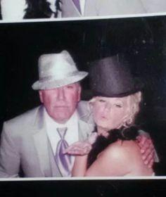 David and Sheri Captain Hat, David, Hats, Hat, Hipster Hat