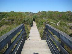 Huntington Beach State Park, Murrells Inlet, SC