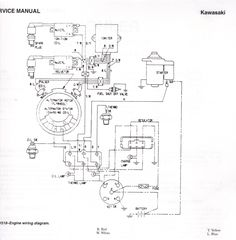 c3c29ccfe896050962b53256cc959e85?resize=236%2C240&ssl=1 john deere rx95 wiring diagram john deere gx85 wiring diagram wiring diagram rx95 at aneh.co