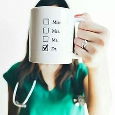 Funny Dr To Be Mug – Best White Coat Ceremony Gift Ideas For Medical Students, Med School Graduation Gift, Proud To Be Doctor Coffee Cup Funny Med School Mug – Dr To Be Cup – White Coat Ceremony Gift Ideas For Medical Students, Future Do White Coat Ceremony, Medical Students, Medical School, Doctor White Coat, Medical Quotes, Medical Humor, Medical Laboratory, Medical Gifts, Medical Assistant