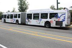 Telus-Wifi-Bus-Photo-2.jpg (1024×683)