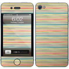<Simply Stated (シンプリーステーテッド) for iPhone 4/4S> #iphone #tech #case #skin #accessory #fashion #geek #sexy #apple #technology #products #design