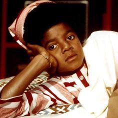 Michael Jackson Photo: You are the Best ! Jackson Family, Janet Jackson, Young Michael Jackson, Old Photography, King Of Music, The Jacksons, Brooke Shields, Greatest Hits, Reggae