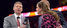 As noted, WWE had been advertising a Survivor Series Fallout post-show with exclusive comments from Vince McMahon but it did not air. At one point they were going to air it after the Survivor Series replay but that didn't happen…