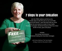 Here's the free webinar recording. Grab a cuppa and a bikkie and enjoy :) Note: it's just over an hour long, there is energy work and channeled guidance and your questions will be answered even if you weren't there Live For Yourself, Evolution, Hold On, The Creator, Healing, Note, Naruto Sad