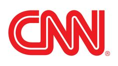 ❖ June 1, 1980 ❖ CNN (Cable News Network), the world's first 24-hour television news network, makes its debut. The network signed on at 6 p.m. EST from its headquarters in Atlanta, Georgia, with a lead story about the attempted assassination of civil rights leader Vernon Jordan. CNN went on to change the notion that news could only be reported at fixed times throughout the day.