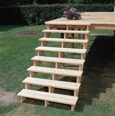 Jenga, Toys, Inspiration, Patio, Wood Stairs, Build House, Lawn And Garden, Activity Toys, Biblical Inspiration