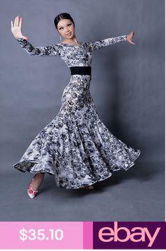 Ballroom dance modern dance practise one piece dress long sleeve slender halter dress One Piece Dress Long, Athletic Dresses, Ballroom Dance Dresses, Modern Dance, Half Sleeves, Dance Wear, Peplum Dress, Evening Dresses, Clothes