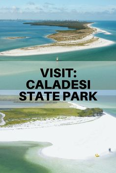 The best way to visit one of Florida's top beaches is by kayak or ferry South Beach Florida, Clearwater Beach Florida, Visit Florida, Florida Vacation, Florida Travel, Honeymoon Island Florida, Madeira Beach Florida, Dunedin Florida, Sarasota Florida