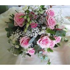 Wedding Flowers See more : http://www.twiggysflorist.com/