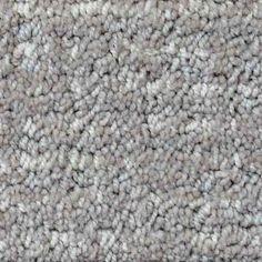 Bath Carpets And Flooring Bath