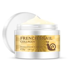 Buy Snail Cream Hyaluronic Acid Face Moisturizer Repair Gel Cream Anti Wrinkle Anti Aging Nourishing Serum Collagen Day Cream Skin Care at Best Anti-Aging Anti-Wrinkle Creme Anti Age, Anti Aging Cream, Anti Aging Skin Care, Scar Removal Cream, Acne Scar Removal, Collagen Skin Care, Collagen Serum, Collagen Facial, Hyaluronic Acid Moisturizer