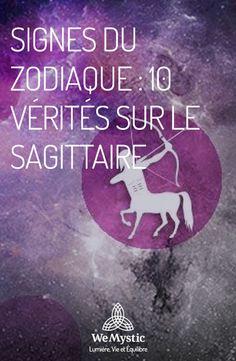 Entrepreneur Quotes, Business Entrepreneur, Sagittarius, Zodiac Signs, Mystic, Messages, Articles, Hoe, Horoscopes