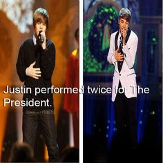 And he is from Canada(: haha