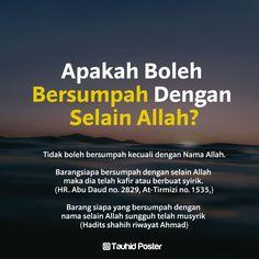 Learn Islam, Islamic World, Doa, Islamic Quotes, Quran, Allah, Spirituality, Knowledge, Peace