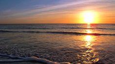 Θάλασσα-Milva/Μικρούτσικος (MARE)