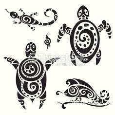 lagarto tattoo - Buscar con Google