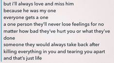 See more of vxdb's content on VSCO. Hurt Quotes, Sad Love Quotes, Real Quotes, Couple Quotes, Words Quotes, Life Quotes, Quotes Heart Break, Stupid Boy Quotes, Sayings