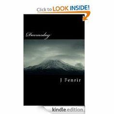 Amazon.com: Doomsday eBook: JD Fenrir: Kindle Store