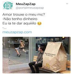 Imagens Duplo sentido para Redes Sociais - Amor...: http://www.meuzapzap.com/imagens/baixar/duplo/8031/download/?w=whats