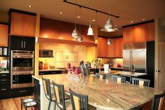 Placer Real Estate Photography (PREP) - Placer Real Estate ...