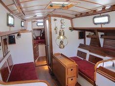 morris yachts Justine 36 #morrisyachts #morrisjustine