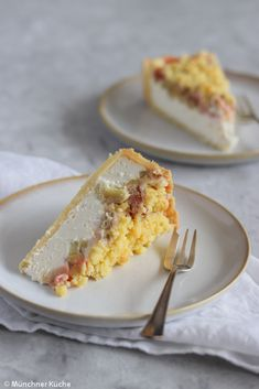 Sweet Recipes, Cake Recipes, Easy Cooking, Cooking Recipes, Sweets Cake, No Bake Cake, I Foods, Love Food, Food Porn