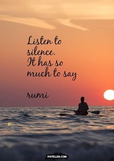 Top 100 Inspirational Rumi Quotes: Click image to discover the 100 greatest Rumi. Top 100 Inspirational Rumi Quotes: Click image to discover the 100 greatest Rumi quotations on love Rumi Quotes, Yoga Quotes, Spiritual Quotes, Wisdom Quotes, Words Quotes, Positive Quotes, Motivational Quotes, Inspirational Quotes, Sayings
