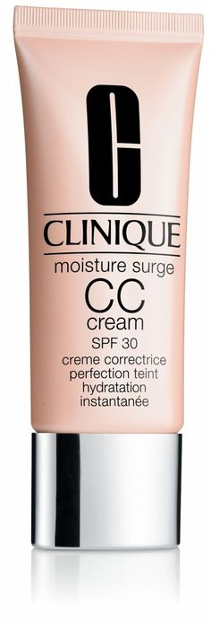 Clinique, was £28.00 now £22.40 > http://ow.ly/v2i1S