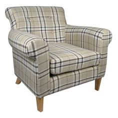 Pittsburgh Armchair – Next Day Delivery Pittsburgh Armchair