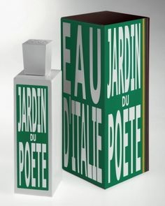 Jardin du Poete Eau D`Italie for women and men - This is definitely my favorite of this line, that I've tried so far. It's a really nice citrus floral, where the pucker of grapefruit and bitter orange is tamed by gentle immortelle and freshened by juniper-green angelica. The dry down reminds me of my beloved Angeliques Sous La Pluie--definite whiff of gin & tonic! If I didn't already have my perfect summer citrus perfumes, I'd probably be more into this.