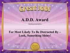google docs award certificate template - free funny award certificates templates editable award