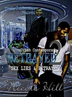 Betrayed 2 by Nicole Hill http://www.amazon.com/dp/B01BHFWY82/ref=cm_sw_r_pi_dp_Pl6Xwb1X52XYD