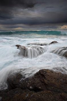 Avalon Beach, Sydney Australia
