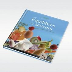 equilibre_et_saveurs_thermomix.pdf Kitchenaid, Dog Food Recipes, Oatmeal, Cooking, Breakfast, Desserts, Saveur, Pain, Angles