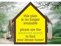 Framlingham Bungalow Home  from houseplansandmore.com
