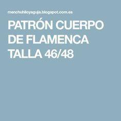 Peppa Pig, Regional, Women's Fashion, Fashion Plates, Fabric Sewing, Dress Sewing Patterns, Dress Patterns, Bebe