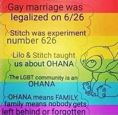 Lgbt Quotes, Lgbt Memes, Gay Couple, Coming Out, Pansexual Pride, Gay Aesthetic, Lgbt Community, Gay Pride, Transgender