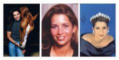Image - Photos d'archive: Les filles de feu le roi Hussein de Jordanie - Photos d'archive de la famille royale marocaine... - Skyrock.com
