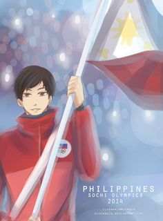 Philippines: Michael Martinez by Elvenrain on DeviantArt Hetalia Philippines, Filipino Art, Anime Was A Mistake, Hetalia Characters, Country Art, Axis Powers, Awesome Anime, Deviantart, Give It To Me
