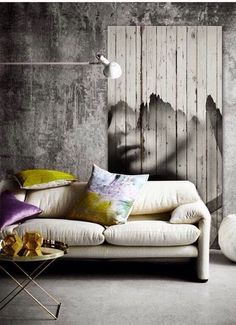Nach 3d Wandmalereien Modernen Garten Stein Bögen Meer Ansicht Foto Tapeten 3d Wand Tuch Wohnzimmer Tv Wohnkultur Wandverkleidung Fein Verarbeitet Stoff & Textile Wandbekleidungen