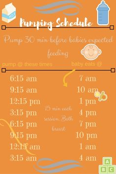 Life Balance - Tips for Parents with NICU newborns breastfeeding pumping schedule to get more milk for nicu parents. NICU life pumping schedulebreastfeeding pumping schedule to get more milk for nicu parents. Before Baby, After Baby, Life Balance, Pumping Schedule, Breastfeed And Pump Schedule, Baby Eating, Breastfeeding And Pumping, Fantastic Baby, Baby Arrival