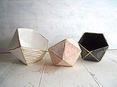 http://bleucolette.tumblr.com/post/113069741946/graphandcompass-geometric-bowls-origami-bowls