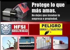 HFSI (Cercos Eléctricos Instalaciones/Reparaciones Servicio a Domicilio) http://conkeby.wix.com/flick?utm_content=buffer9a55b&utm_medium=social&utm_source=pinterest.com&utm_campaign=buffer Whatsapp 0995060332 hfsi.ecu@gmail.com