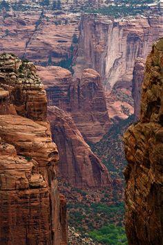 Canyon de Chelly, Arizona, US Grand Canyon Rafting, Grand Canyon Arizona, Sedona Arizona, Grand Canyon South Rim, Grand Canyon Photography, Landscape Photography, Nature Photography, Photography Tips, Photography Courses
